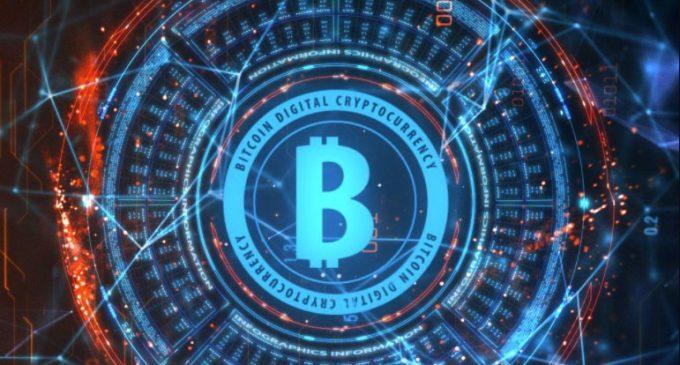 Bitcoin Buyers Take a Break – Short-Term Bearish?
