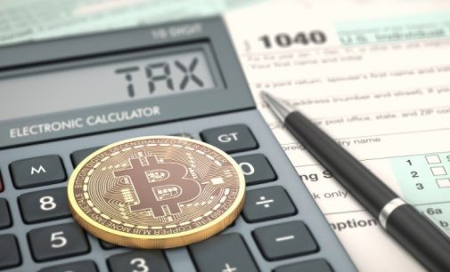 South Korea Delays new Crypto Tax Plans for 2022