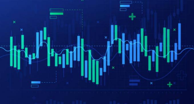 Weekly Crypto Analysis December 7-13, 2020