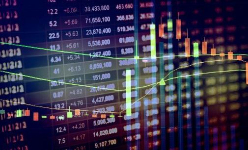 Weekly Crypto Analysis December 28th, 2020 – January 3rd, 2021