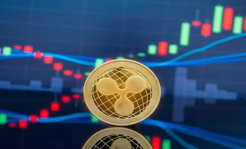 50% Wiped Out of XRP's Value after SEC Charges