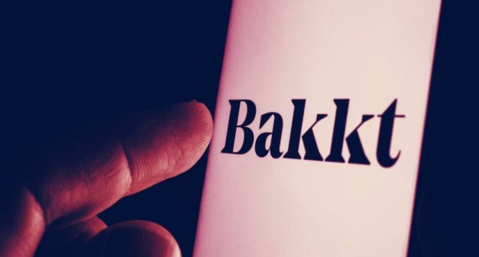 Bakkt Is Set To Become a Public Company in 2021