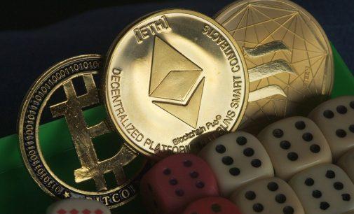ETH Spikes Through $1,000 – Bulls Dominate