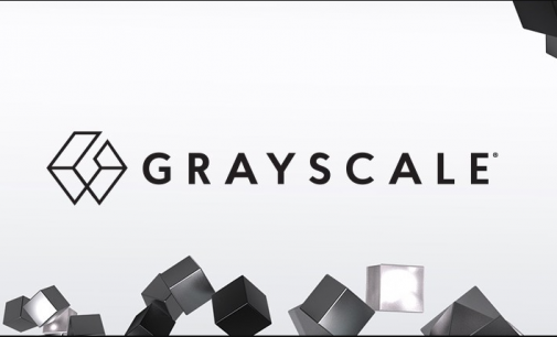 Grayscale Filed for Trusts in Multiple High-Ranking Altcoins