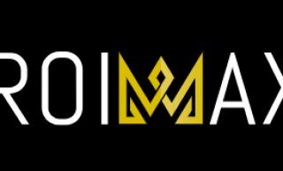 ROIMAX Review