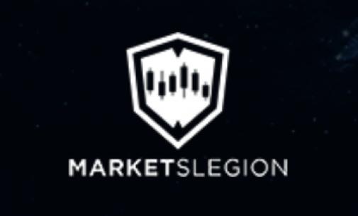 Markets Legion Review
