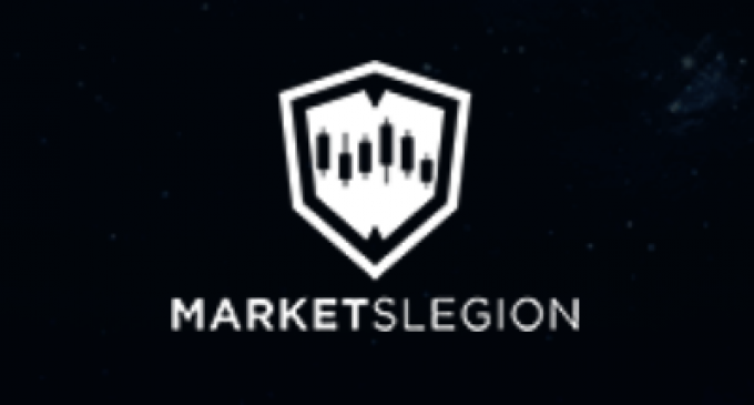 Markets Legion Review