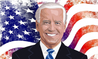Joe Biden Signs Memorandum with Impact on FinCEN and Crypto
