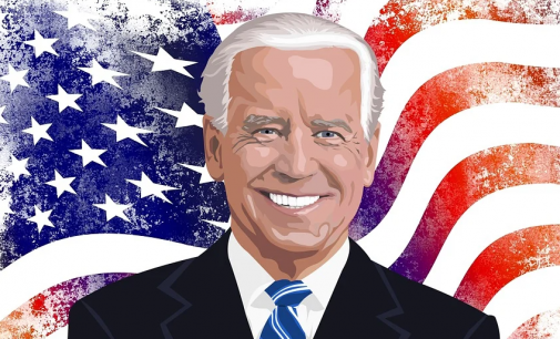 Joe Biden Signs Memorandum with Impact on FinCEN and Crypto