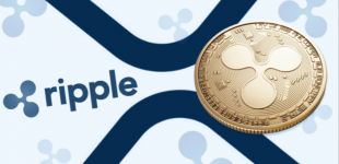 More Clarity Provided on Ripple's Regulatory Hurdles