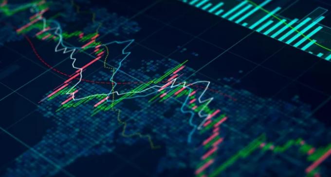 Weekly Crypto Analysis February 1-7, 2021