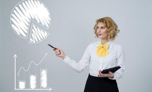 Weekly Crypto Analysis January 25-31, 2021