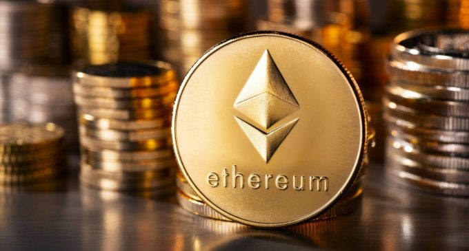 Ether Breaks to All-Time Highs on Massive Inflows
