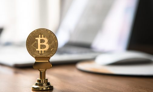 Serbian Scammer Charged for $7-M Cryptocurrency Trading Fraud