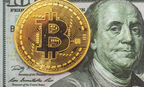 JPMorgan: Bitcoin Rally Is Temporary