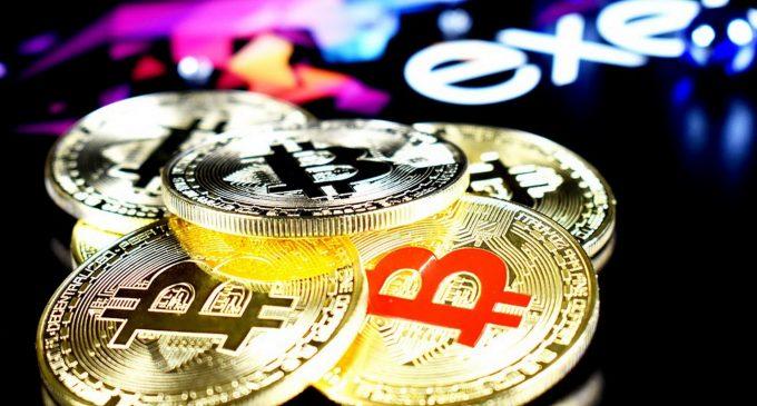 Hong Kong Cryptocurrency Trading Ban Proposal Gets Backlash