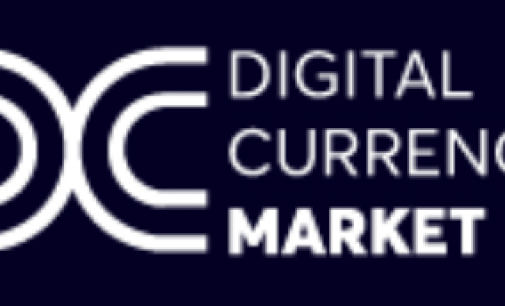 Digital Currency Market Review