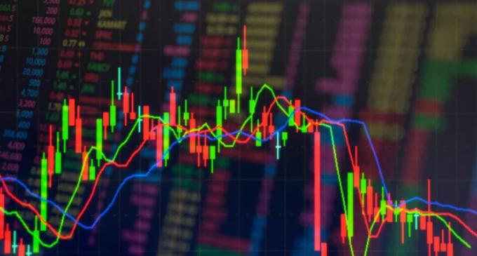 Weekly Crypto Analysis February 22-28, 2021