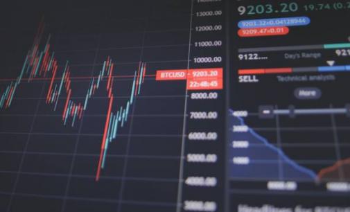 Weekly Crypto Analysis February 8-14, 2021