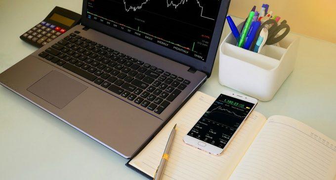 Weekly Crypto Analysis February 15-21, 2021