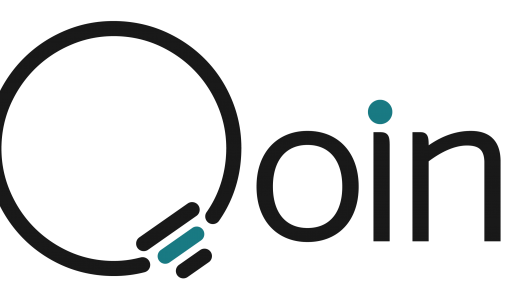 Blockchain NZ Exec: Qoin is Legit
