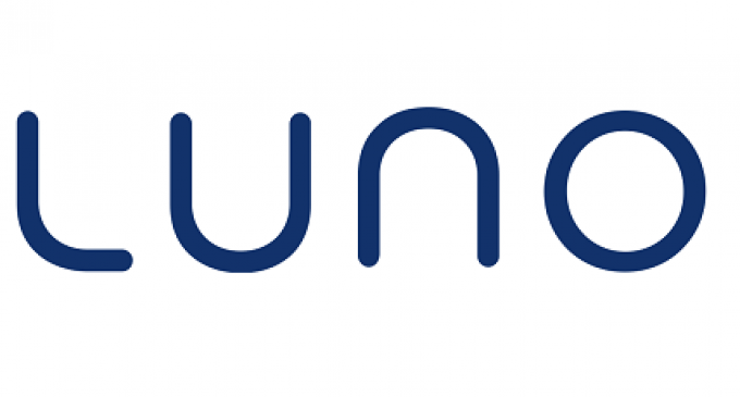 Luno Promotes Crypto Owners' Financial Stability With New Offering