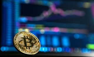 Goldman Sachs Opens Crypto Trading Desk This Month