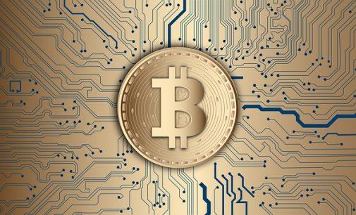 Bitnomics: Buying Bitcoin in 2021