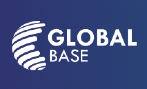 GlobalBase Review
