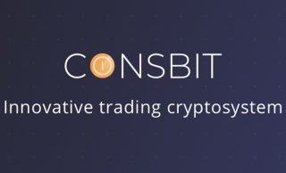 Coinsbit India Set to Take Cryptocurrency Industry to New Level