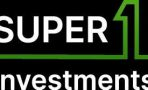 super1investments.com Review