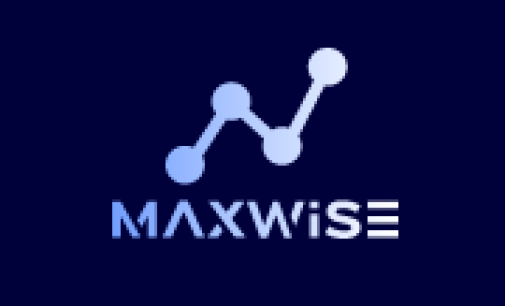 MaxWise Review