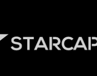 Starcapital Review