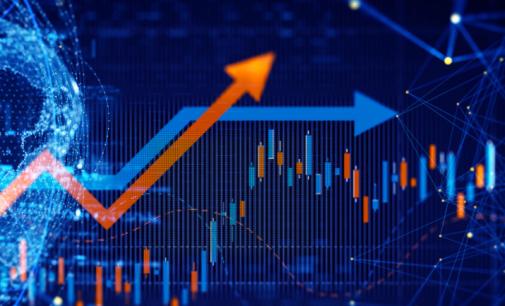 Weekly Crypto Analysis April 26th – May 2nd, 2021