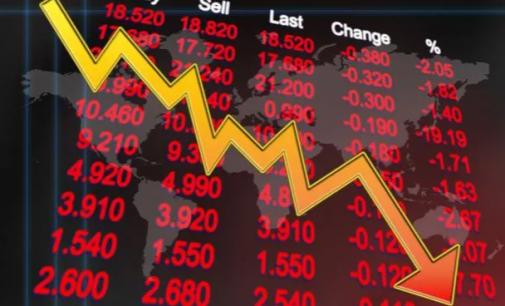 Weekly Crypto Analysis April 19-25, 2021