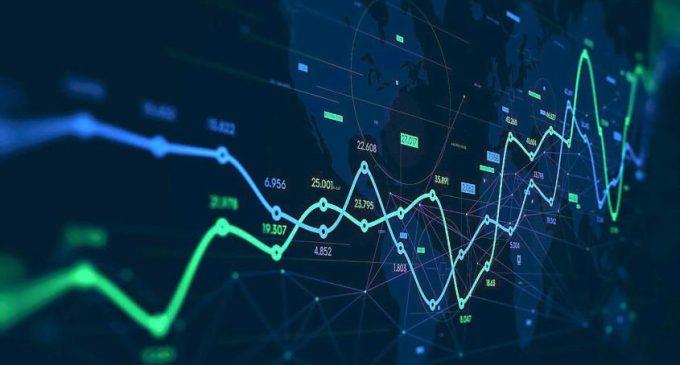 Weekly Crypto Analysis April 12-18, 2021
