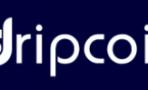 DripCoin Review