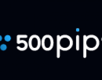 500pips Review