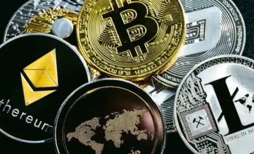 Weekly Crypto Analysis May 17-23, 2021