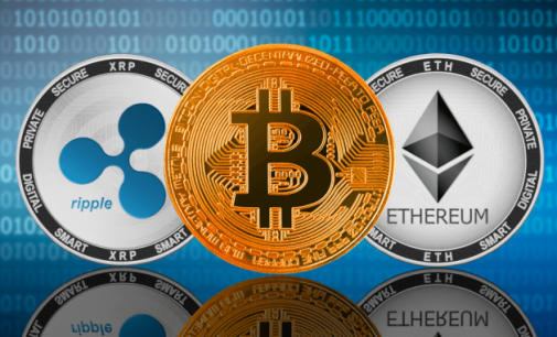Weekly Crypto Analysis May 24-30, 2021