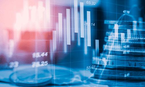 Weekly Crypto Analysis May 10-16, 2021