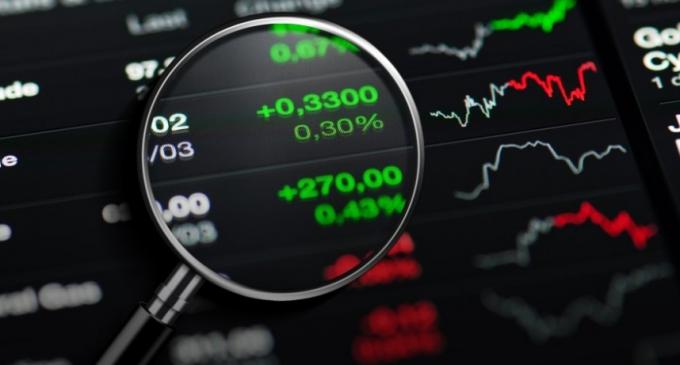 Weekly Crypto Analysis May 3-9, 2021