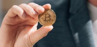 Panama Eyes Bitcoin Use alongside US Dollar, Local Currency