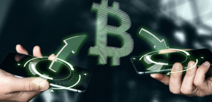 Bottlepay Allows Bitcoin Purchase, Spending in Europe