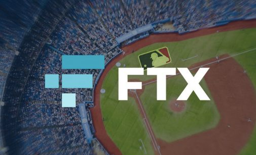 New MLB and FTX Deal Will Boost Crypto Trading, Perks Awareness
