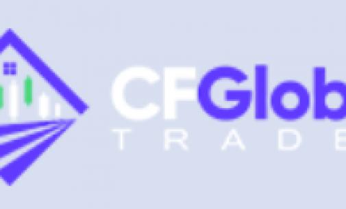 CFGlobal Trader Review