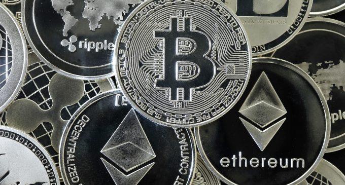 Weekly Crypto Analysis June 21-27, 2021