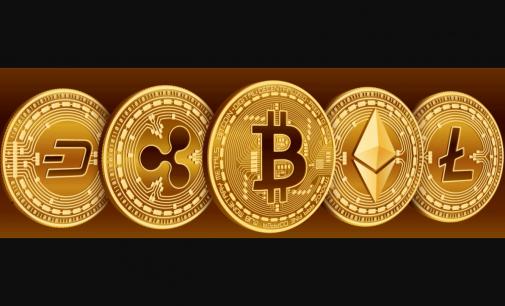 Weekly Crypto Analysis June 28 – July 4, 2021