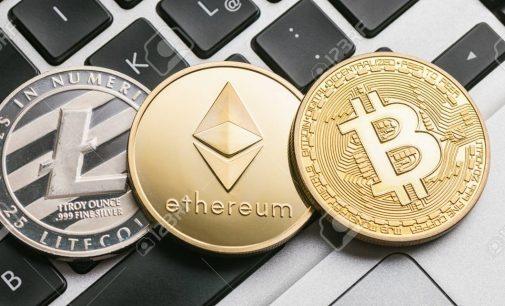 Weekly Crypto Analysis June 7-13, 2021