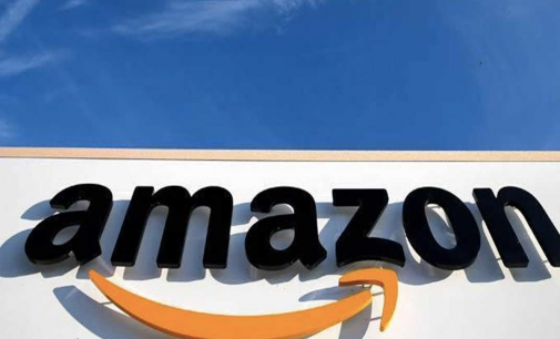 Amazon Mulls Accepting Cryptocurrency Payments